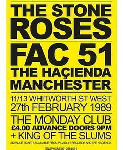 the-stone-roses-hacienda-manchester-conc
