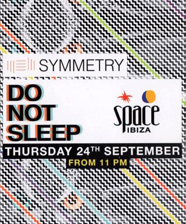 space_do not sleep_[thu]20150924.jpeg