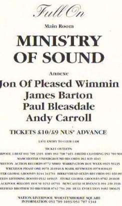 Ministry of Sound 1993.jpg