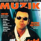 muzik030_november_1997-1.jpg