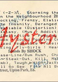 19880521_hysteria.jpeg