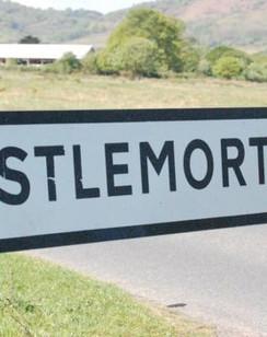 _96099444_castlemorton_sign.jpg