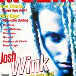 muzik005_october_1995.jpg