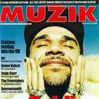 muzik033_february_1998-1.jpg