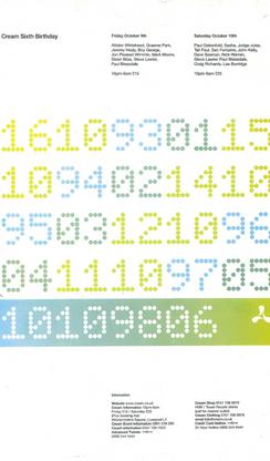 Screenshot 2020-08-13 at 14.43.53.png