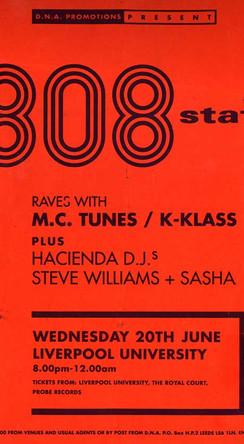 808 State 1990.jpg