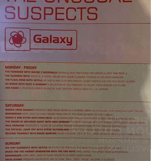 galaxy weekend lineup.jpg