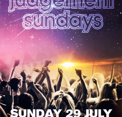 eden_judgement sundays_big_[sun]20120729.jpeg
