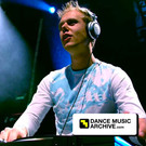 Armin Thumb.jpg