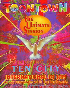 Toontown 92 SF.jpg