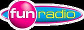 fun-radio-logo-quadri-2020.png