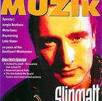 muzik024_may_1997-1.jpg