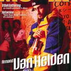 muzik025_june_1997-1.jpg