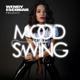 Mood-Swing-Cover-Main.jpg
