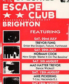 19890722_escapeclub.jpeg