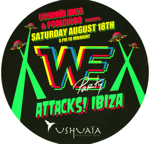 ushuaia_we party_[sat]20120818.png