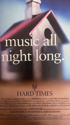 Anytime Oct - 96 Hard Times.jpeg