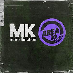 mk500.jpg