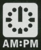 AM:PM Records