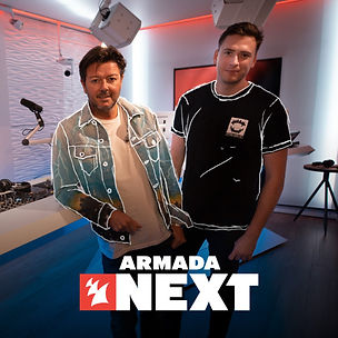 ArmadaNext.jpg