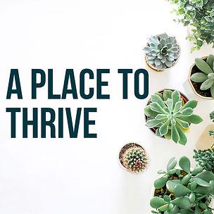 placethrive.jpg