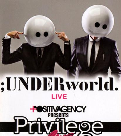 privilege_live_[sun]20110821.jpeg