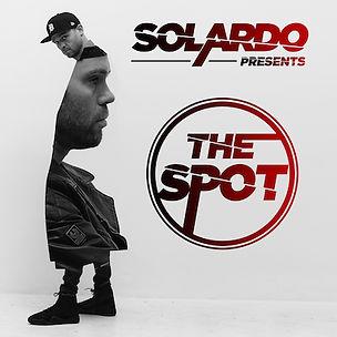 Solardo_Spot_final.jpg