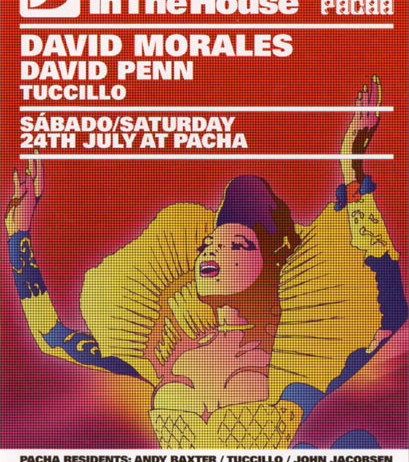 pacha_defected in the house_[sat]2010072
