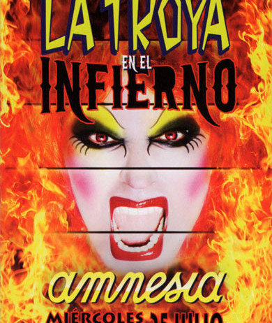 amnesia_la troya_[wed]20120725.jpeg