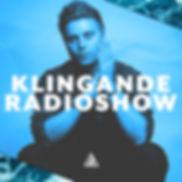 Radio-Show-Generique.jpg
