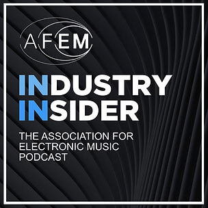 Industry Insider Packshot.jpg