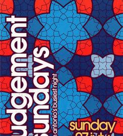 eden_judgement sundays_[sun]20030727.jpe