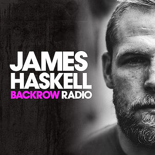 James-Haskell---Backrow-Radio_2000x2000.