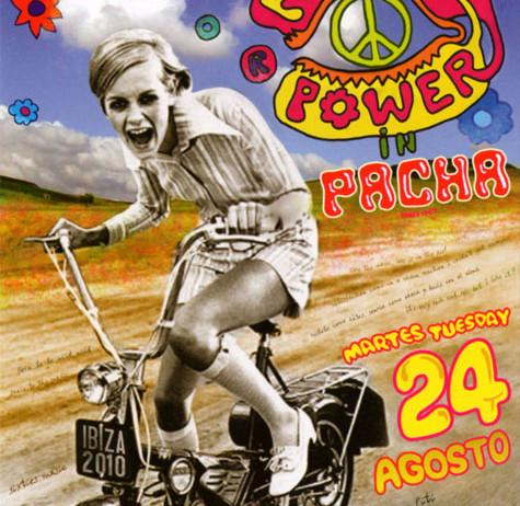 pacha_flower power_[tue]20100824.jpeg