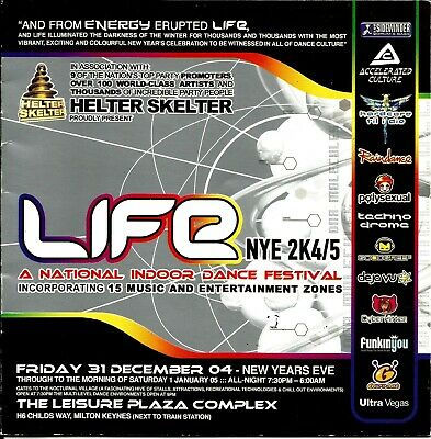 Rave-Flyer-2004-Helter-Skelter-Milton-Ke