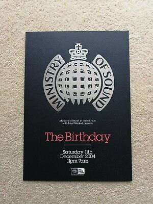 Ministry-of-sound-club-rave-flyer-13th-B