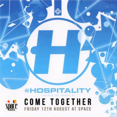 space_come together_hospitality_[fri]20110812.jpeg