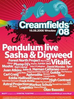 360px-2008-08-16_-_Creamfields,_Poland.j