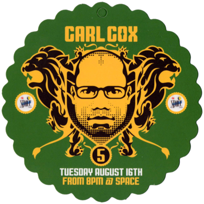 space_carl cox_[tue]20050816.png