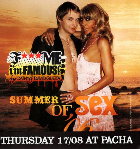 pacha_fmif_[thu]20060817.jpeg
