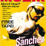 muzik006_november_1995-1.jpg