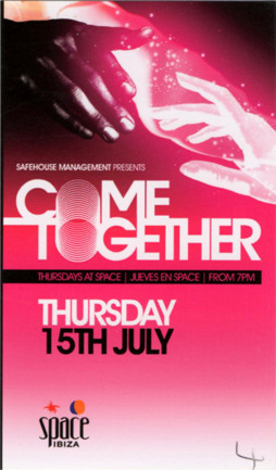 space_come together_[thu]20100715.jpeg