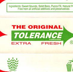 Tolerance, Bradford 1992.jpg