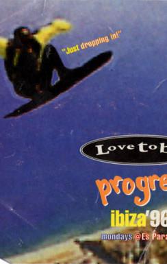 esparadis_love to be_[mon]19960708.jpeg