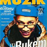 muzik011_april_1996-1.jpg