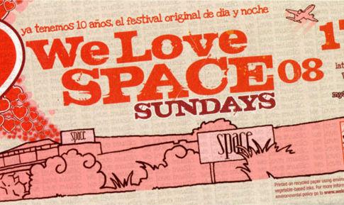 space_we love_[sun]20080817.jpeg