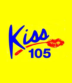kiss 105.png