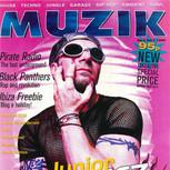 muzik002_july_1995.jpg