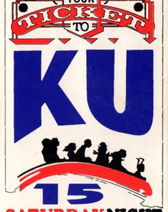 ku_ticket_[sat]19920815.jpeg