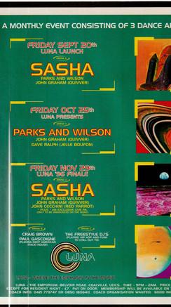 96 20th Sept Sasha.jpg